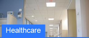 Applications - Healthcare