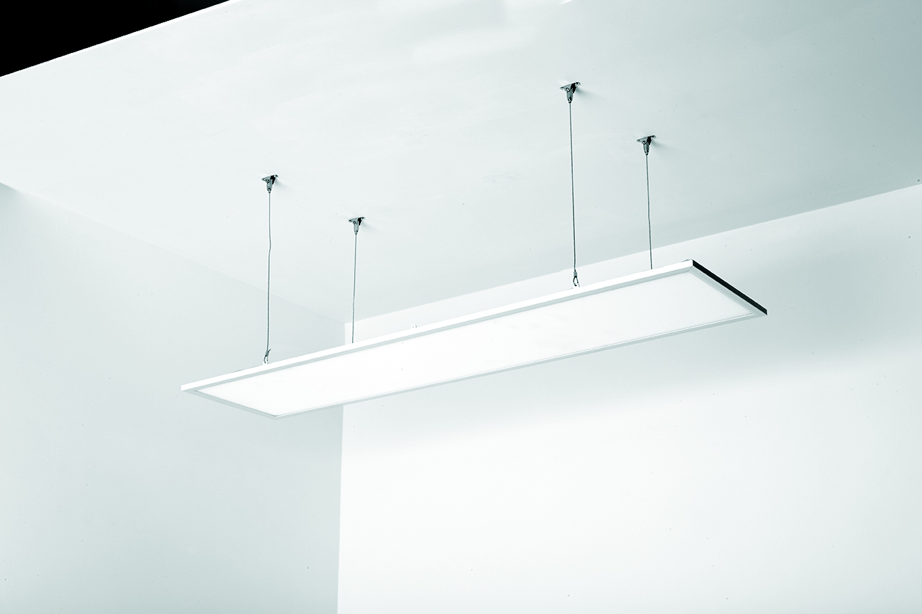 Led Panel Light Litelite