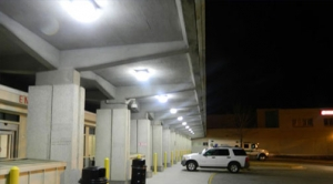 led-parking-garage-canopy